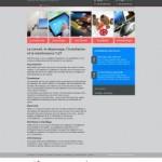 adepi-services